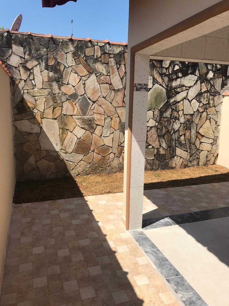 casa à venda na praia de mongaguá