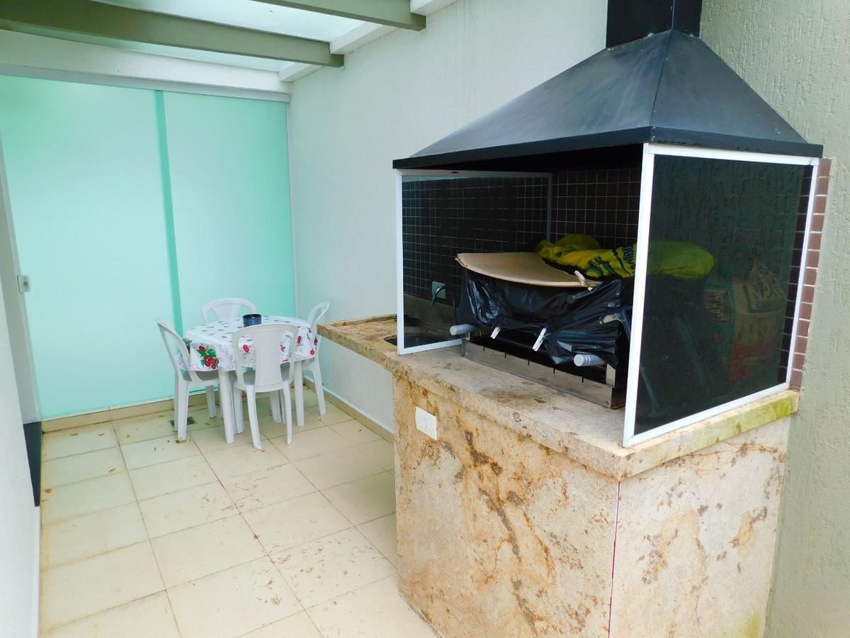 casa à venda na praia de peruíbe