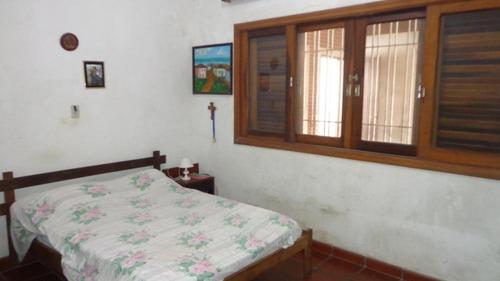 casa à venda na praia dos sonhos, ref. 4934 l c