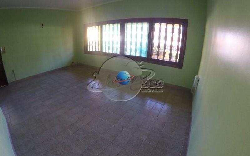 casa à venda na praia grande - bairro aviação - v2679