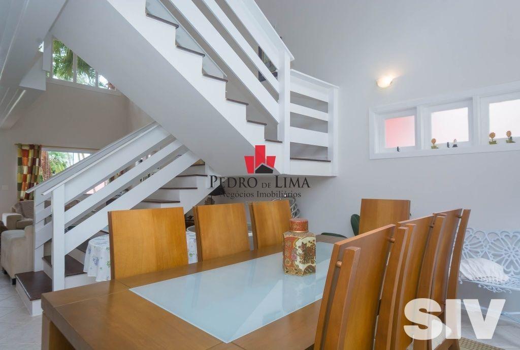casa à venda na riviera de são lourenço - rv829