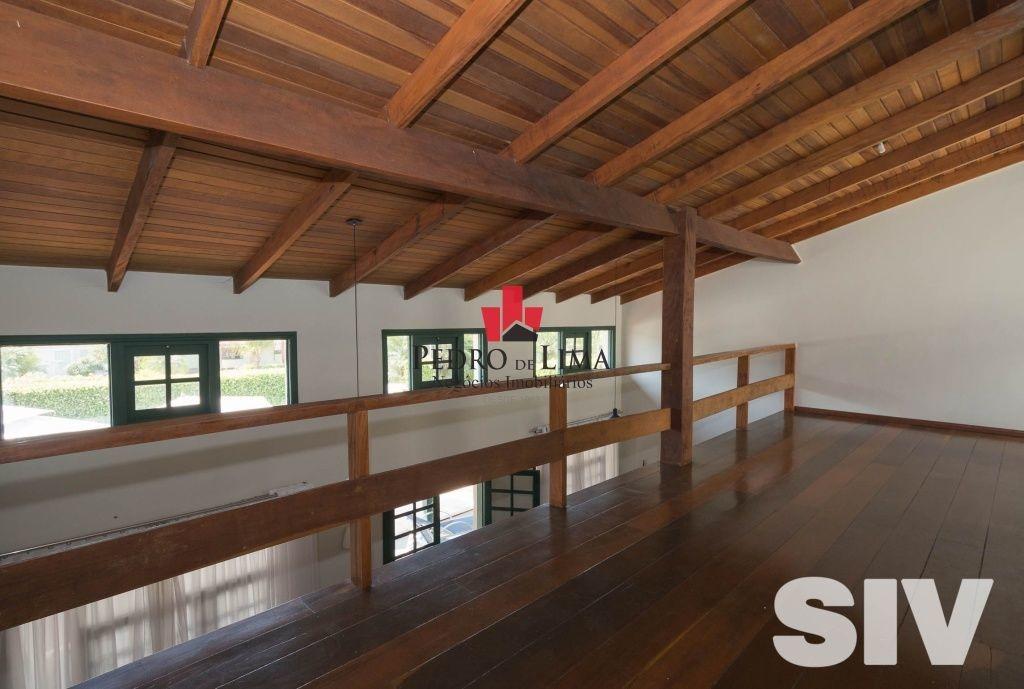 casa à venda na riviera de são lourenço - rv853
