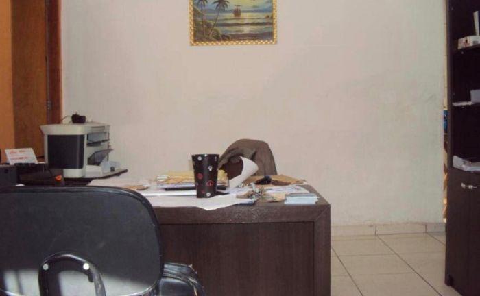 casa à venda na rua doutor jaci barbosa, vila carrão, são paulo - sp - liv-5677