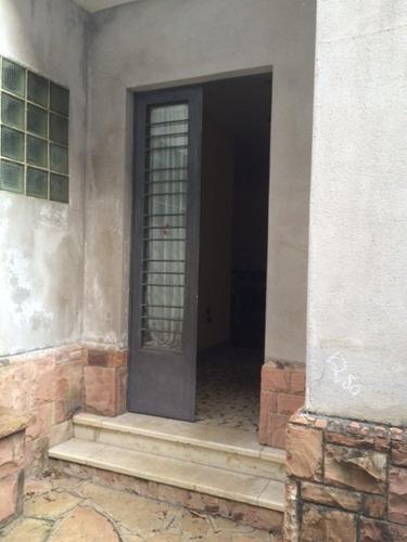 casa à venda na vila nova conceição, zona sul, são paulo-sp