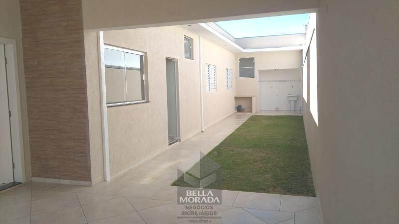 casa à venda  no  alto flamboyant em limeira, sp - ca-494-1