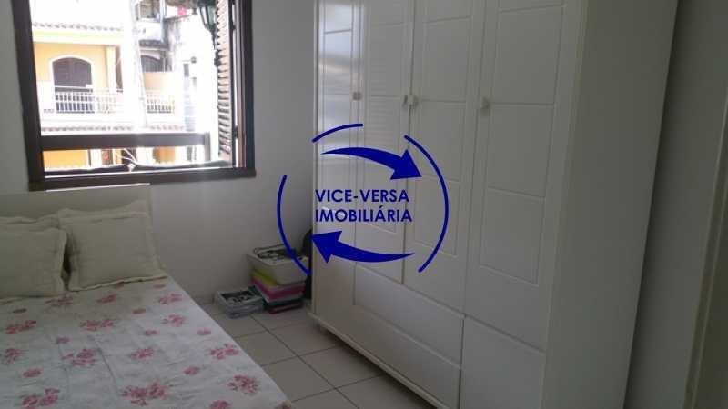 casa à venda no anil - condomínio vale araticum (condomínio dos bancários), área arborizada, 280m², 4 quartos, suíte, lavanderia! - 1340