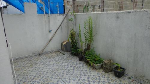 casa à venda no bairro belas artes. ref. 282 e 227 cris