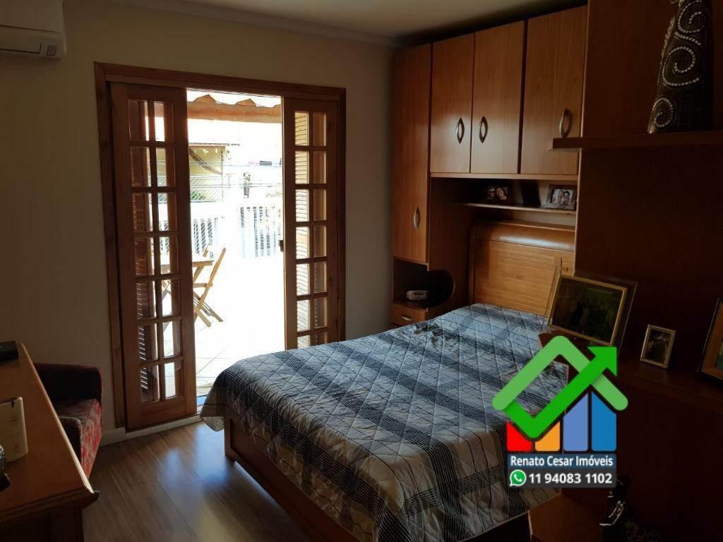 casa à venda no bairro jardim santa edwirges em guarulhos/sp - 198