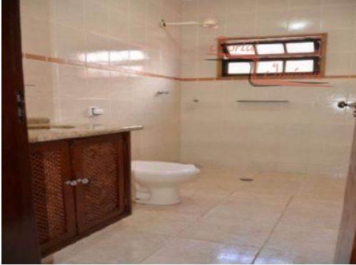 casa à venda no bairro massaguaçu em caraguatatuba/sp - 02104