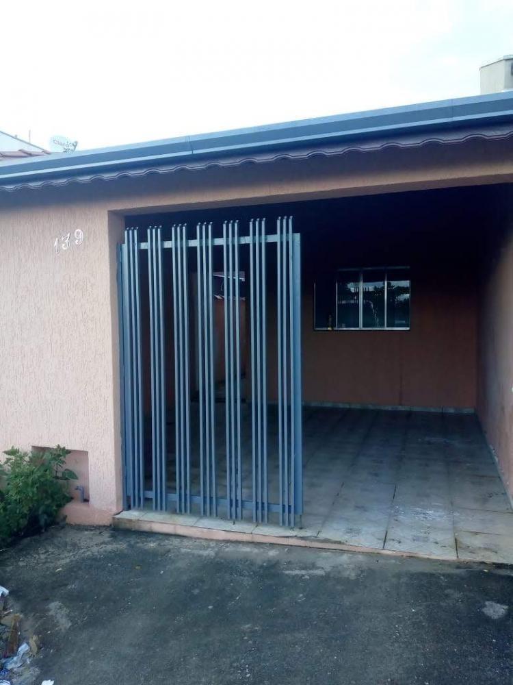 casa à venda no bairro morumbi em pouso alegre-mg. - cs472v