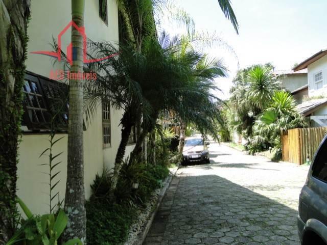 casa à venda no bairro praia do saco em são sebastião/sp - 121