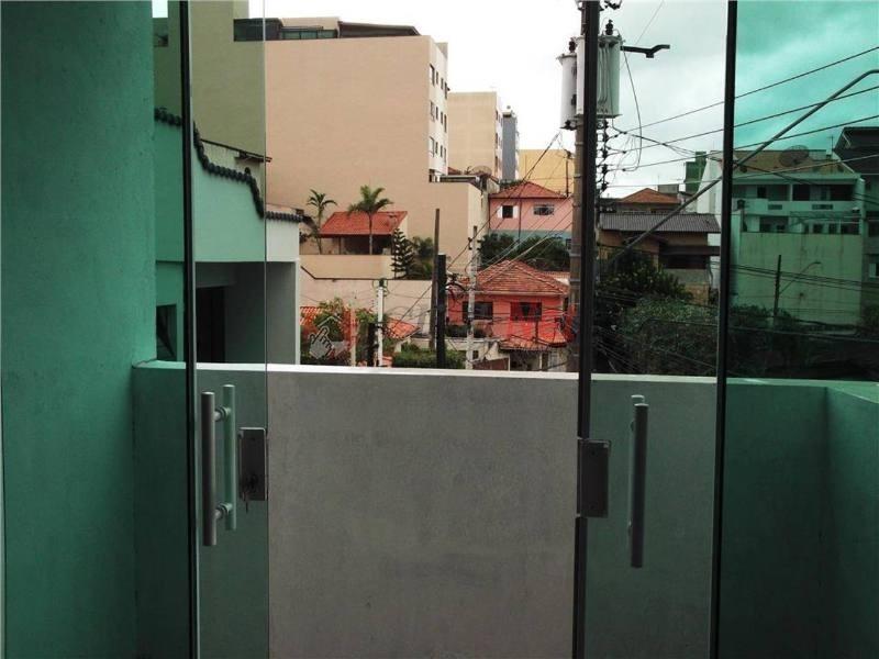 casa à venda no bairro santa maria em são caetano - 5145