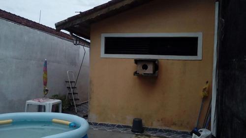 casa à venda no bairro suarão. ref. 480  e 219 cris