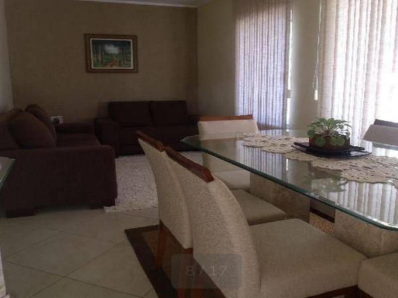 casa à venda no bairro vila hortência em sorocaba, sp - 2242 - 67647094