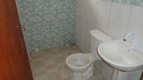 casa à venda no balneário suarão em itanhaém. 317 e 149 cris