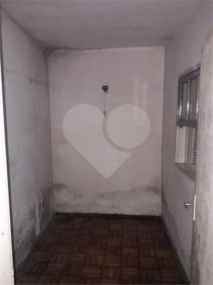 casa à venda no campo limpo, são paulo - sp - 273-im351743