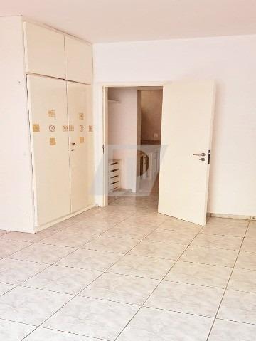 casa à venda no centro - ca01069 - 34442764