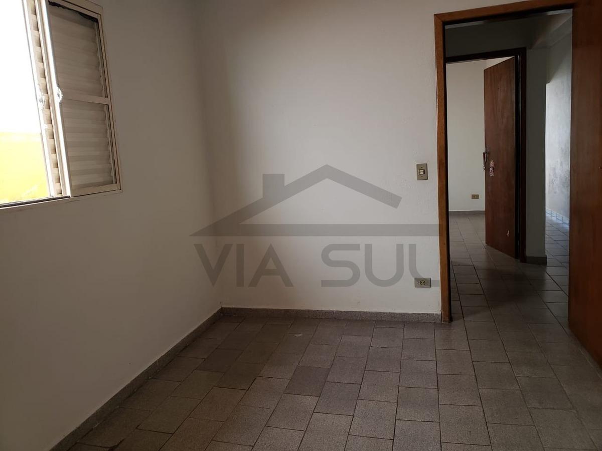 casa à venda no centro da cidade! - 169 - 34410484