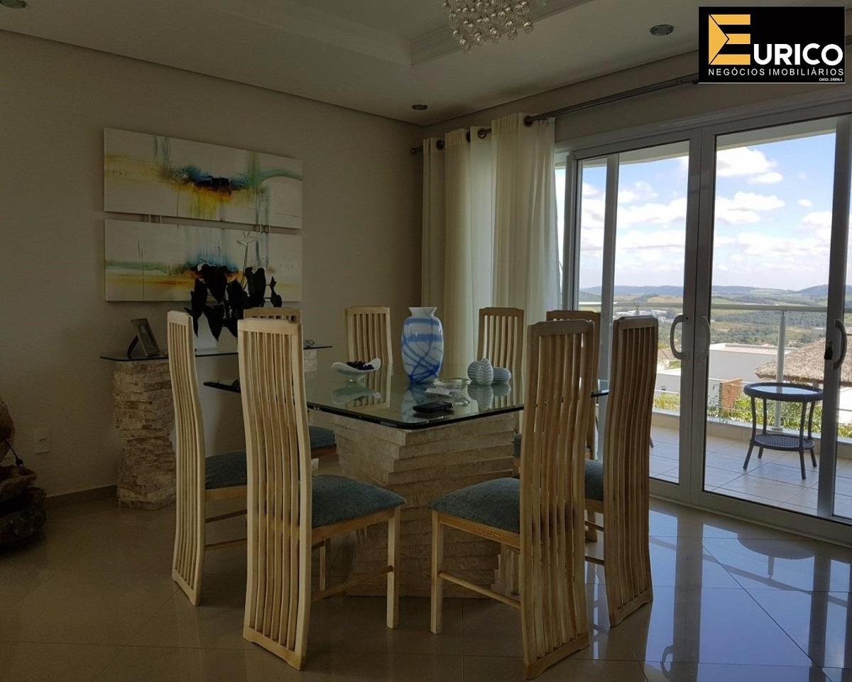 casa à venda no condomínio alpes de vinhedo em vinhedo sp - ca01886 - 34455325