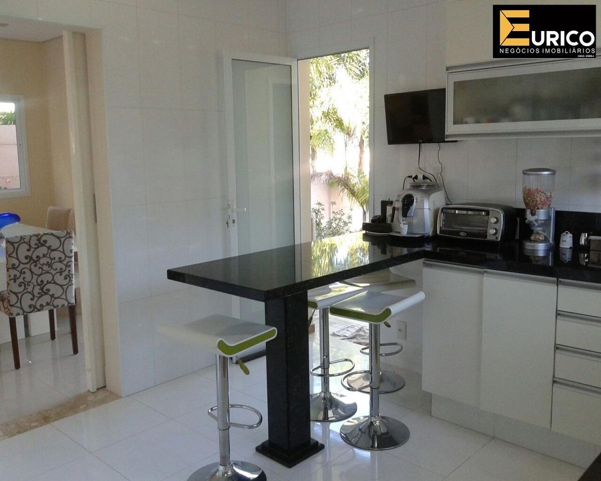 casa à venda no condomínio alpes de vinhedo, em vinhedo sp - ca0302 - 4903577