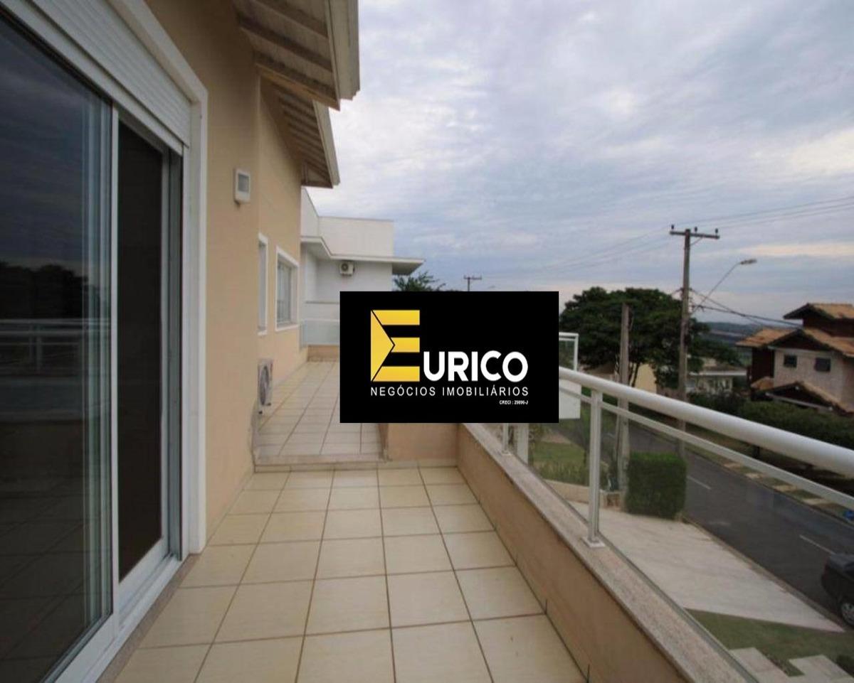 casa à venda no condomínio alpes de vinhedo em vinhedo sp - ca0491 - 4903876
