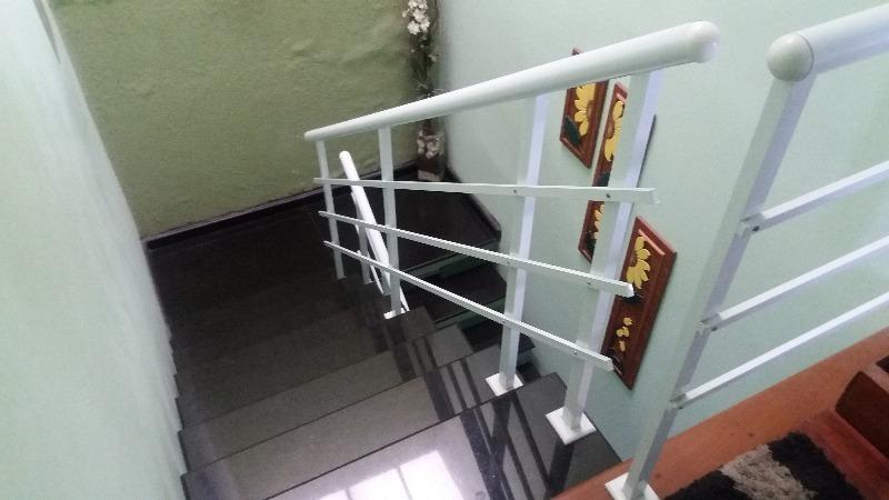 casa à venda no condomínio aruã, mogi das cruzes - v2049 - 32496163