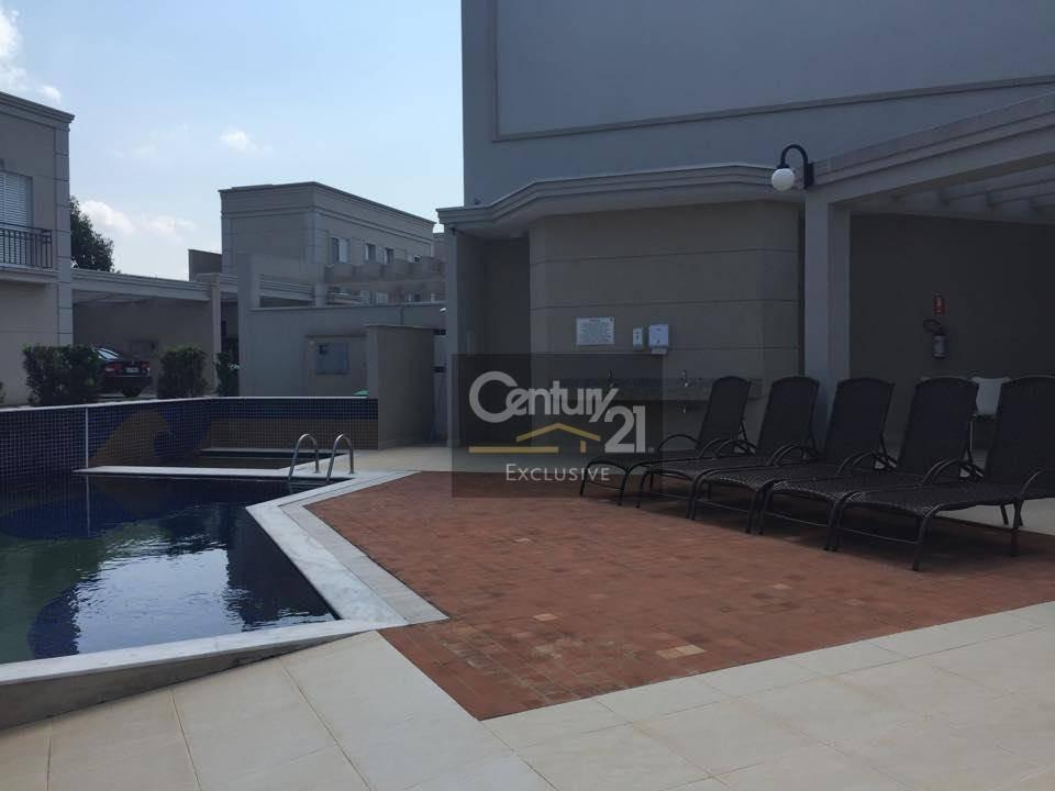 casa à venda no condomínio belle ville indaiatuba sp! - ca0446
