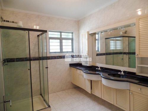 casa à venda no condomínio city castelo em itu - ca7392