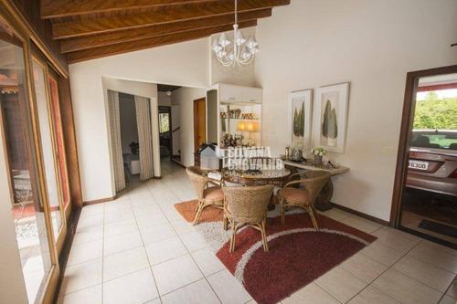 casa à venda no condomínio fazenda vila real de itu em itu - ca7331