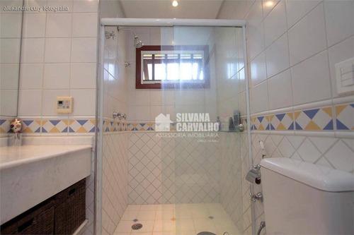 casa à venda no condomínio fazenda vila real em itu. - ca3371