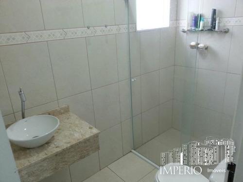 casa à venda no condomínio ibiti royal - 496