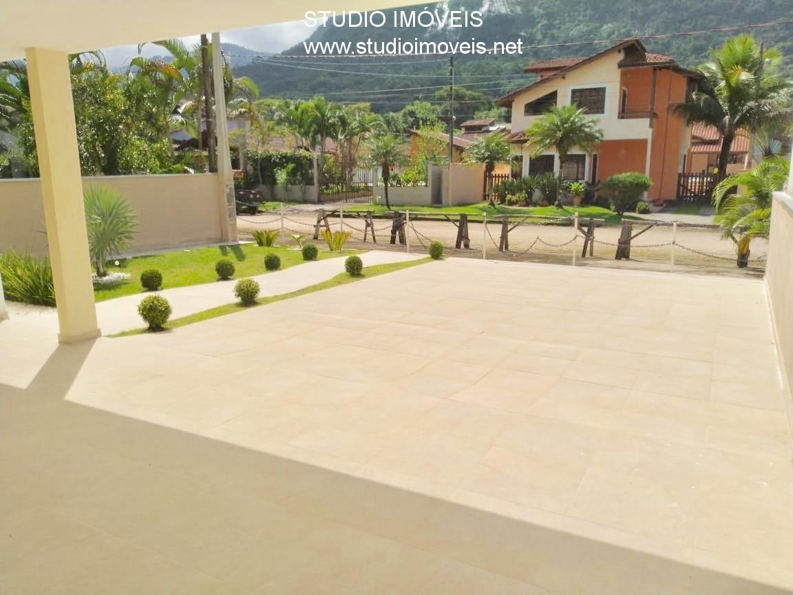 casa venda no condomínio mar verde - 1734 - 33802429