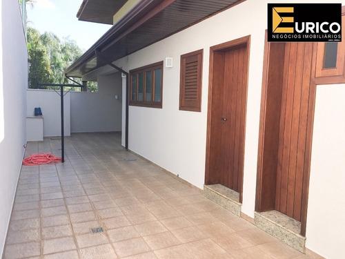 casa à venda no condomínio morada do sol em vinhedo sp - ca0098 - 4903333