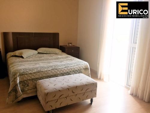 casa à venda no condomínio recanto dos paturis em vinhedo sp - ca01271 - 33547630
