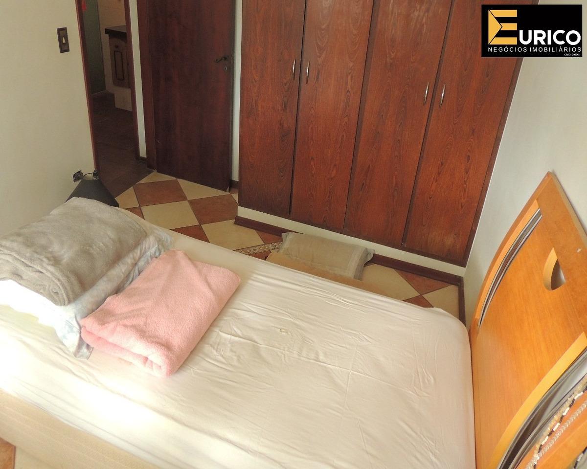 casa à venda no condomínio são joaquim em vinhedo de 493m² de construção e 1060m² de área total, com piscina, churrasqueira e sauna - ca01483 - 33845150