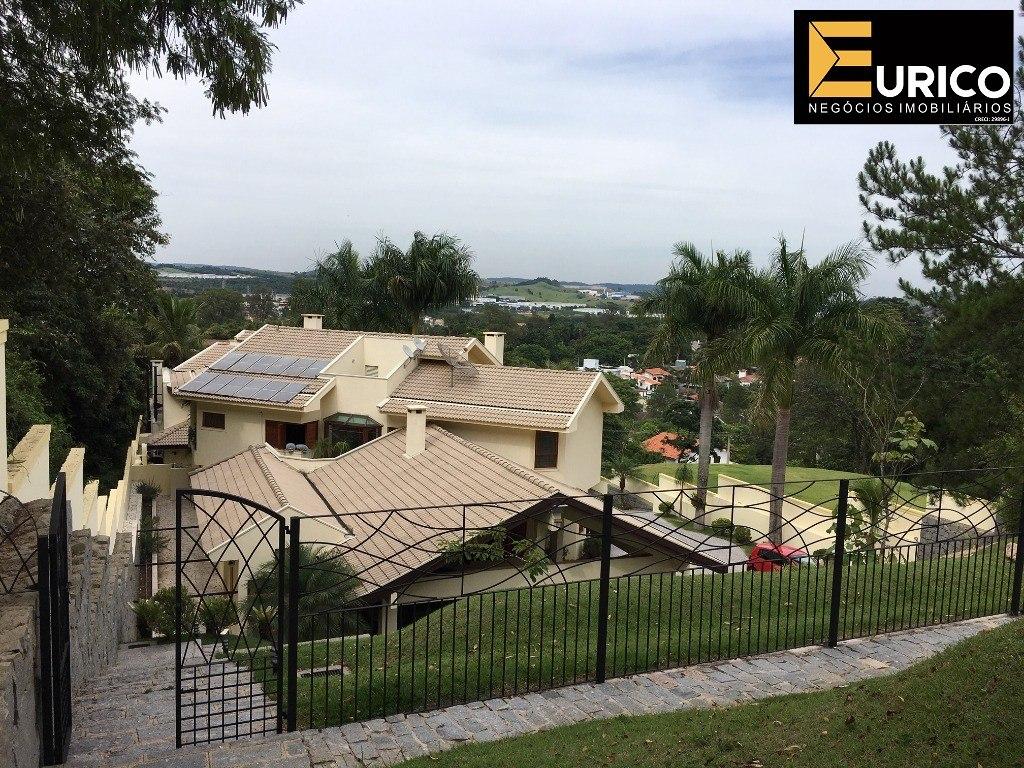 casa à venda no condomínio são joaquim em vinhedo sp - ca01246 - 33490464