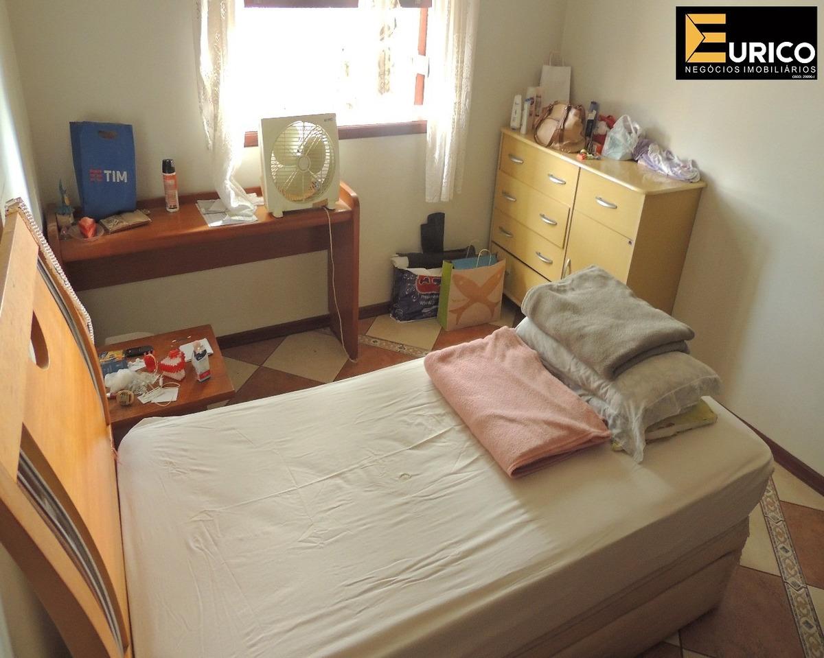 casa à venda no condomínio são joaquim em vinhedo sp - ca01483 - 33845150
