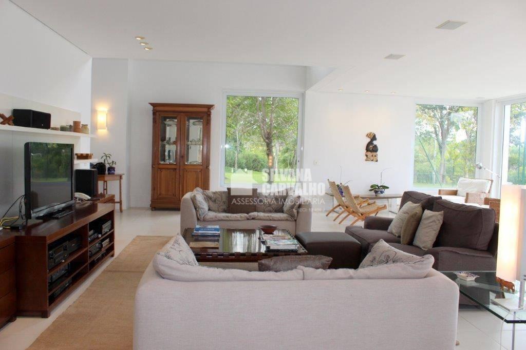 casa à venda no condomínio terras de  são josé em itu- ca5533 - ca5533