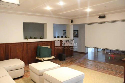 casa à venda no condomínio terras de são josé em itu - ca7095