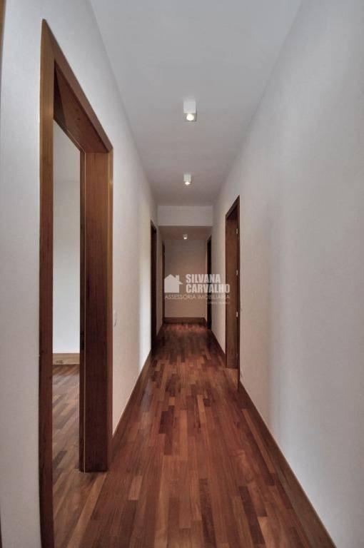 casa à venda no condomínio terras de são josé ii em itu. - ca3346