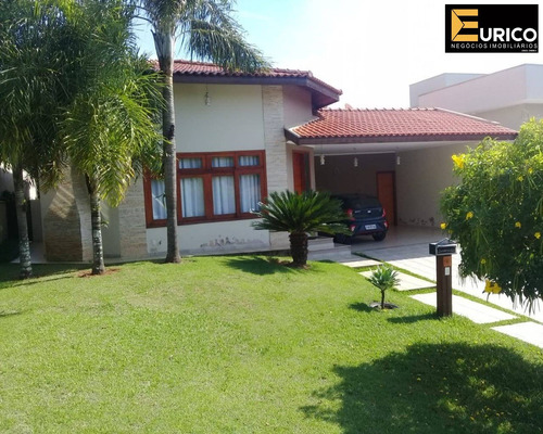casa à venda no condomínio terras de vinhedo em vinhedo-sp. - ca01597 - 34078746