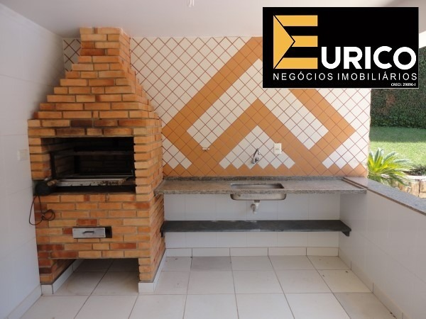 casa à venda no condomínio vista alegre sede em vinhedo-sp - ca01866 - 34424752