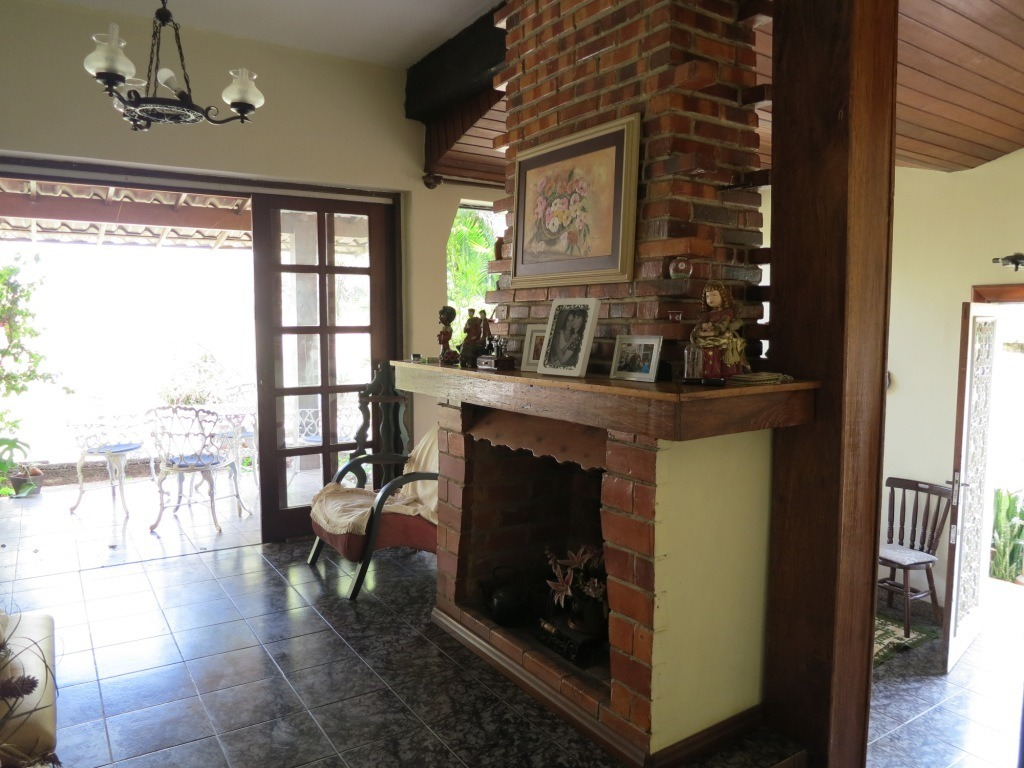 casa venda no coração do belvedere - 9048