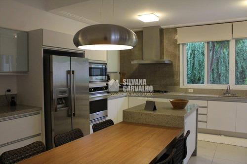 casa à venda no fazenda vila real de itu - itu/sp - ca7181