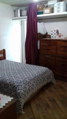 casa à venda no jardim corumbá, itanhaém-sp! 2 dormitórios!!
