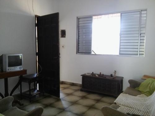 casa à venda no jardim jamaica, c/ 2 dormitórios! ref 4032-p