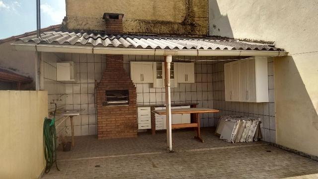 casa à venda no jardim mangalot