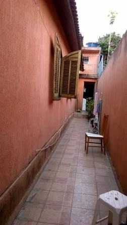 casa à venda no jardim santo elias avenida eliseo cordeiro