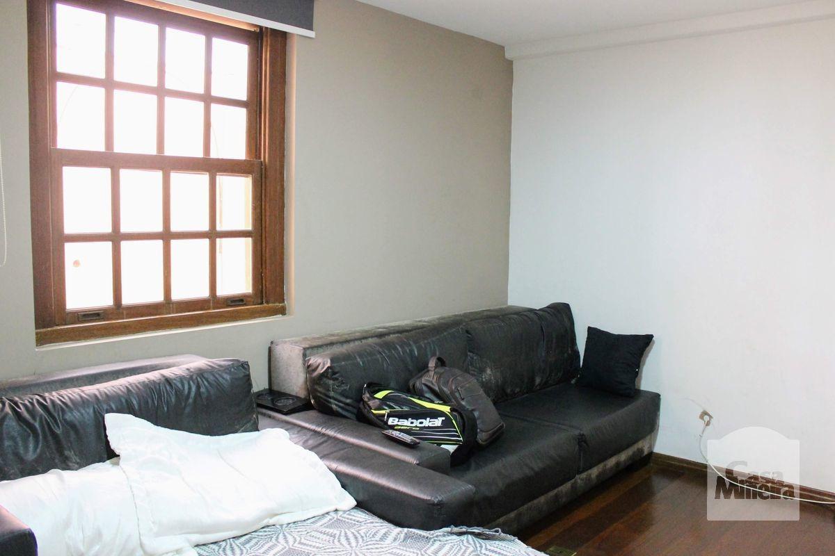 casa à venda no mangabeiras - código 244773 - 244773
