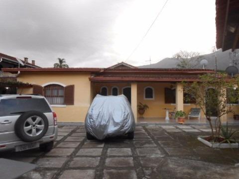 casa à venda no  massaguaçu - ca01299 - 4698743